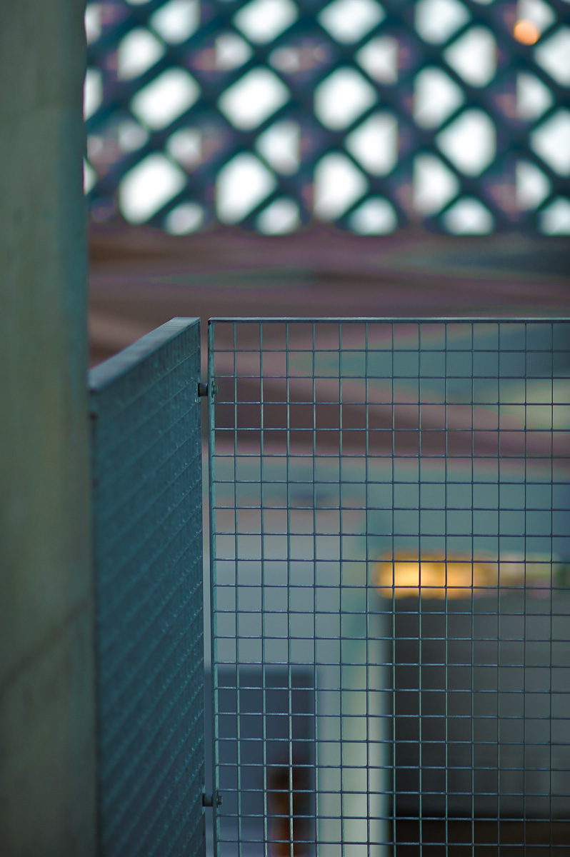 Koolhaas-05.jpg