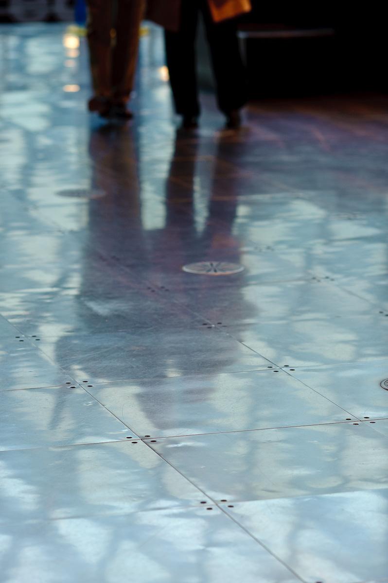 Koolhaas-09.jpg